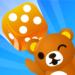 Bear Dice  (Mod)