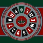 Bergmann Roulette  (Mod)