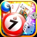Bingo Clash 2021  1.1.1 (Mod)