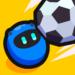 Bit Football  0.9.3 (Mod)