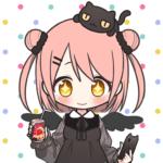 Black Lollipop  6.0.0 (Mod)