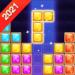 Block – Block Puzzle Classic 1.3.2 (Mod)