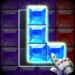 BlockPop- Classic Gem Block Puzzle Game 1.101 (Mod)