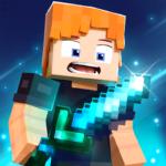Blo'k Warriors  (Mod)