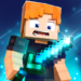 Block Warriors  1.1 (Mod)