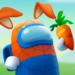 Bobby's Garden: Carrot Harvest  1.29beta (Mod)