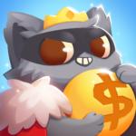 Bouncy Kings  0.5.19 (Mod)