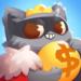 Bouncy Kings : Pop! coins  (Mod)