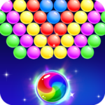 Bubble Shooter  (Mod)
