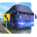 Bus Simulator Cockpit Go : Megabus  (Mod)