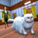 CAT & MAID VIRTUAL CAT SIMULATOR KITTEN GAME  3.6 (Mod)