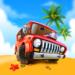Car Climb Racing: Mega Ramps  2.9 (Mod)