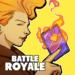 Card Wars: Battle Royale CCG Lockdown brawl  (Mod)