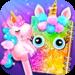 Carnival Unicorn School Supplies – Trendy Carnival  (Mod)