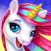 Coco Pony – My Dream Pet  (Mod)