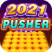 Coins Pusher – Lucky Slots Dozer Arcade Game  (Mod)