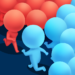 Count master: Crowd Runners 3D  (Mod)