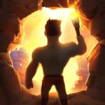 Craft Legend: Epic Adventure  (Mod)