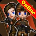 Critical Strikers Online FPS  1.9.9.5 (Mod)