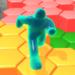 Crowd Blob  (Mod)