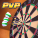 Darts Club: PvP Multiplayer  (Mod)