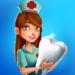 Dentist Care Adventure – Tooth Doctor Simulator  (Mod)
