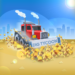 Dig Tycoon – Idle Game  2.0 (Mod)