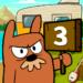 Do Not Disturb 3 – Grumpy Marmot Pranks!  (Mod)