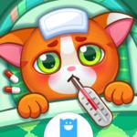 Doctor Pets  (Mod)
