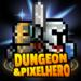 Dungeon x Pixel Hero  12.1.8 (Mod)