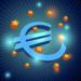 European Union Simulator  1.81 (Mod)