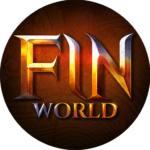 FIN World  (Mod)