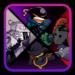 FNF Hot Mod Character battle simulator/Reference  (Mod)