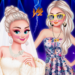 Fashion Contest: Dress Up Games For Girls  (Mod)