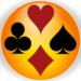 Five Card Draw Poker  (Mod)