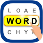Free Forever!Word Search  (Mod)