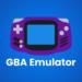 GBA Emulator  2.6.0 (MOD Unlimited Money)