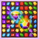 Gems or jewels ?  1.0.273 (Mod)
