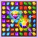 Gems or jewels ?  (Mod)
