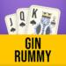 Gin Rummy – Classic Card Games 2.1.1 (Mod)
