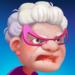Granny Legend  (Mod)