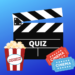 Guess the Movie Quiz 2021  (Mod)