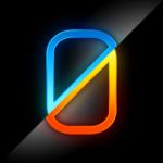 Hardcode (VR Game)  (Mod)