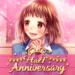 HoneyWorks Premium Live(ハニプレ) 1.3.2 (Mod)