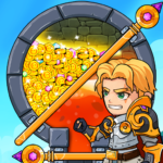 How to Loot 2 – Hero Rescue & Pin Pull  (Mod)