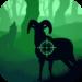 Hunting Deer: 3D Wild Animal Hunt Game  (Mod)
