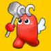 Imposter Smashers Fun io games  1.0.24 (Mod)