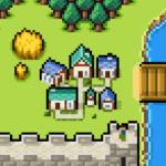 Island Empire Turn based Strategy  1.2.20 (Mod)