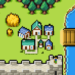 Island Empire Turn based Strategy  1.3.1 (Mod)