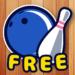 (JP ONLY) Bowling Strike: Free, Fun, Relaxing 1.702.2 (Mod)